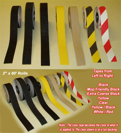 Boat Deck Non Skid Tape by 2 Quot Non Skid Non Slip Traction Tape Online Store