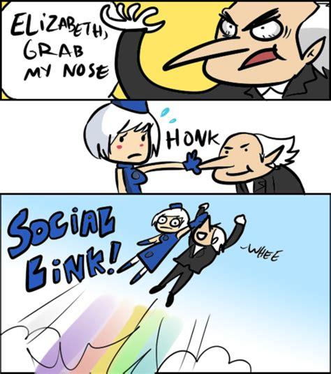 Shin Megami Tensei Memes - image 427186 megami tensei persona know your meme