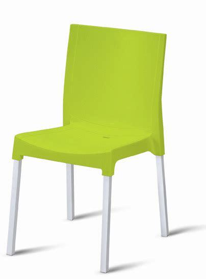 chaise vert anis davaus chaise cuisine verte avec des idées