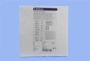 Medtronic Vascular 6215 80cm 10 00mm Medtronic Attain