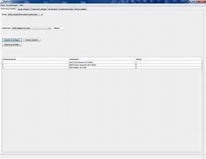Avast Rechnung : jfaktura das rechnungsprogramm bei freeware ~ Themetempest.com Abrechnung
