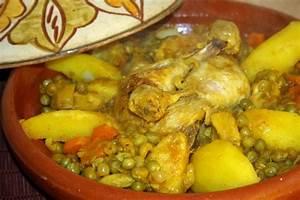 Artichaut Recette Simple : 63 best images about cuisine alg rienne on pinterest couscous pizza and sauces ~ Farleysfitness.com Idées de Décoration