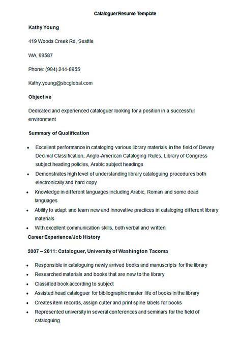 demo of resume ideas 18 free therapist resume