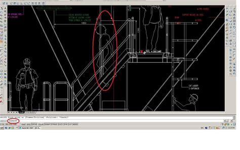 drafting wipeout cad autocad