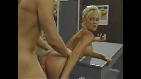 Stacy Valentine From Allure
