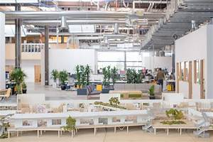 facebook tag archdaily With interior design house facebook