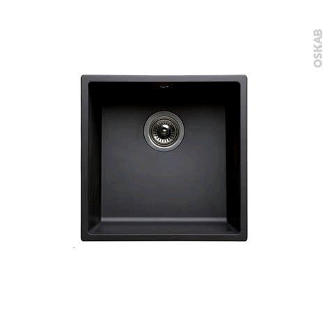 evier resine noir entretien evier resine noir entretien 28 images evier resine noir entretien vier granit noir kmbad