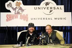 Universal Music Group - Careers