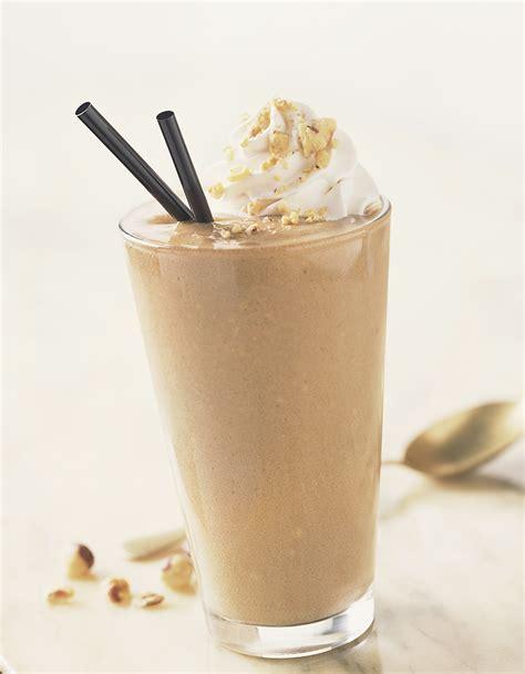 recette dessert lait de soja lait de soja frapp 233 aux dattes pour 1 personne recettes