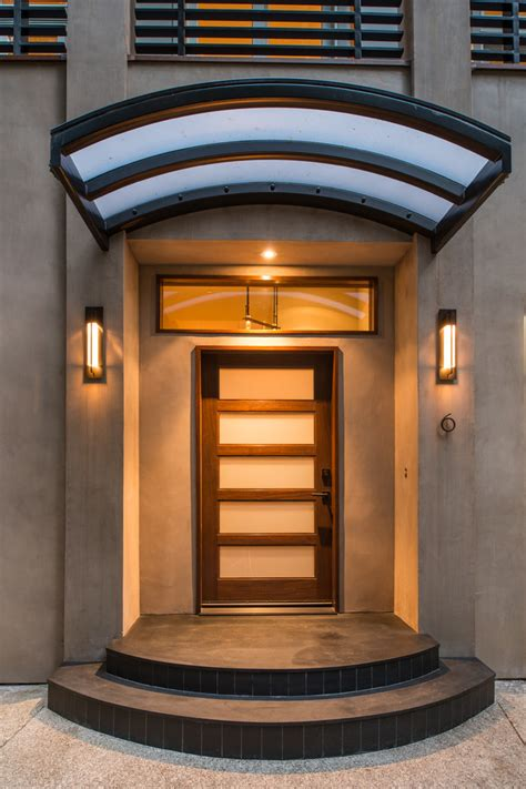 outdoor entrance lighting outdoor entrance lighting lighting ideas