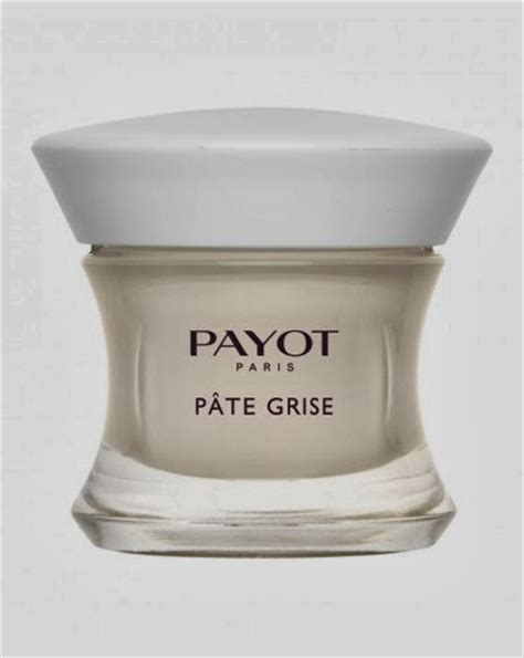 payot pate grise erfahrungen beth s skin bible