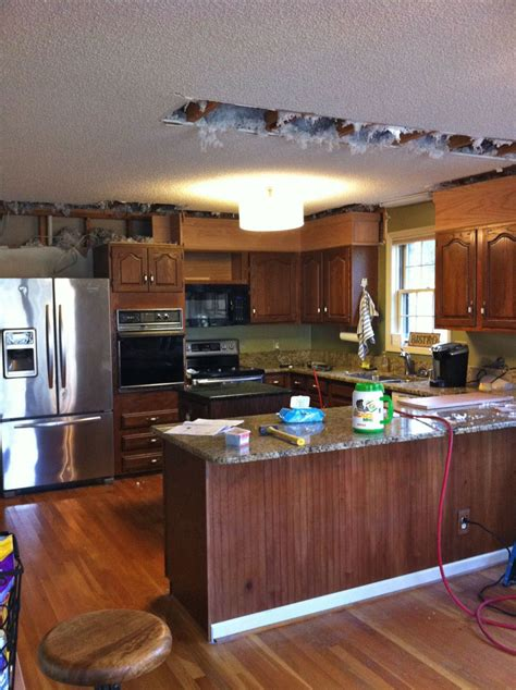 cabinet painting nashville tn ceilings kitchens and