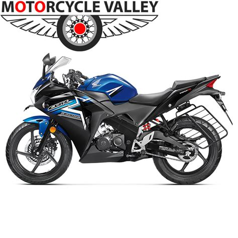 cbr 150 cc bike honda motorcycle prices for july 2017 motorcycle price