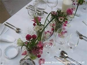 Deko Für Hochzeitstisch : blumenwerkstatt klara kwas blumen floristik hochzeit brautstrauss brautstrau kr nze ~ Markanthonyermac.com Haus und Dekorationen