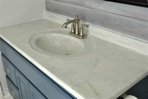 How To Redo Countertops Without Replacing by 7 Ways To Redo Your Countertops Without Replacing Them