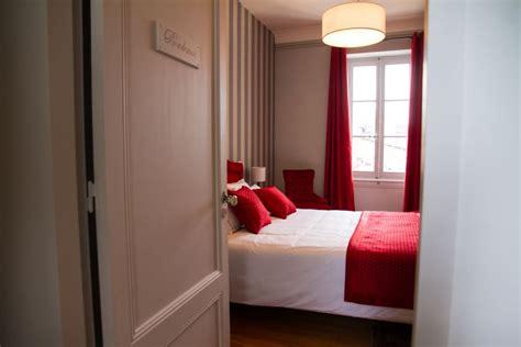 chambre hotel bordeaux chambre a coucher bordeaux raliss com