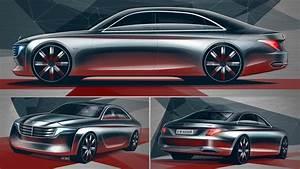Future Mercedes Classe S : 2021 mercedes benz u class concept mercedes benz ~ Accommodationitalianriviera.info Avis de Voitures