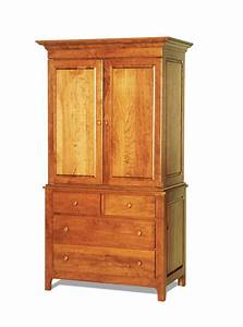 shaker armoire - 28 images - shaker jewelry armoire maple