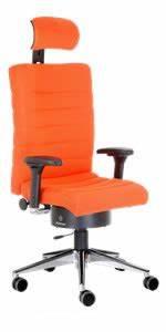 Sitzball Als Bürostuhl : pending b rost hle mit multidimensionaler sitztechnologie ~ Whattoseeinmadrid.com Haus und Dekorationen