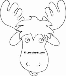 moose puppet template search results calendar 2015 With wiringpi web server