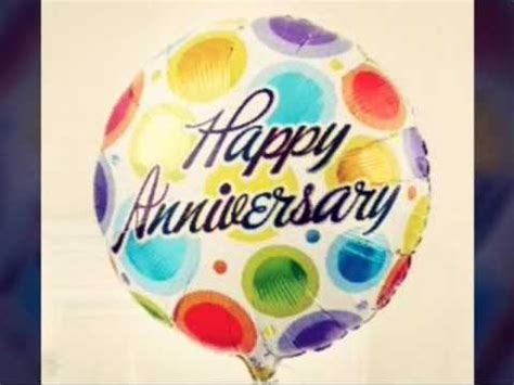 happy anniversary bhaiya bhabiwedding anniversary youtube