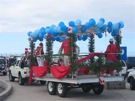141 Best Images About 4th Of July Float Ideas On Pinterest