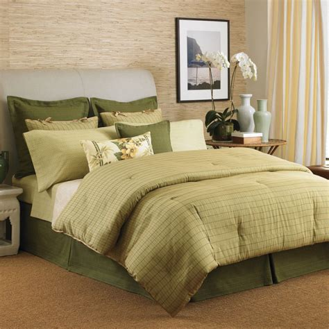 comforters and bedspreads used hotel bedspreads decorlinen