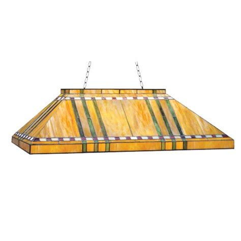 olhausen pool table lights on winlights deluxe