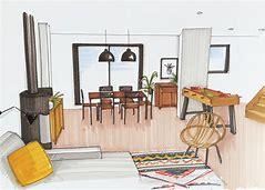 Images for maison moderne bow window desktophddesignwall3d.ga