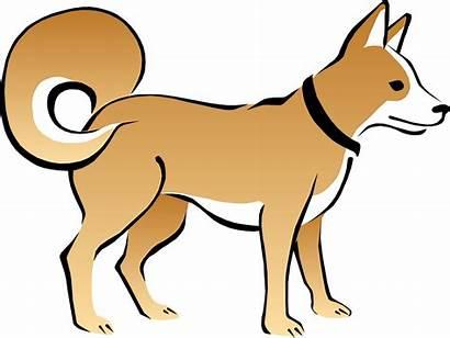 Clipart Dog Aso Boxer Pets Transparent Pet