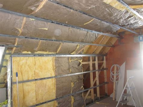 pose de verre fixation de verre sous toiture de conception de maison