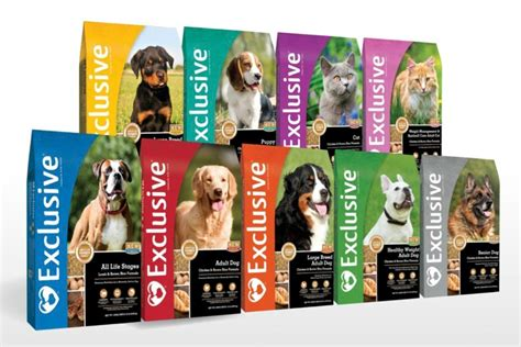 pet food  pet supplies mcgregor general store
