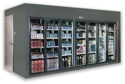 wine and beverage cooler walk in display coolers for sale cooler freezer combination