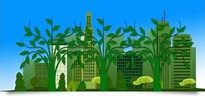 Was Können Sie Tun Um Die Umwelt Zu Schonen : 9 tipps f r umweltschutz kologie im b ro zeitbl ten ~ Watch28wear.com Haus und Dekorationen