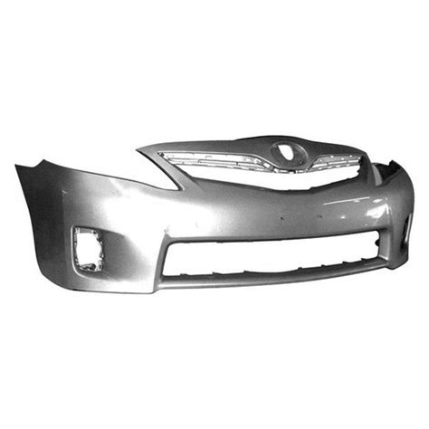 toyota camry  front bumper replacement cost gorgeous toyota camry  front bumper