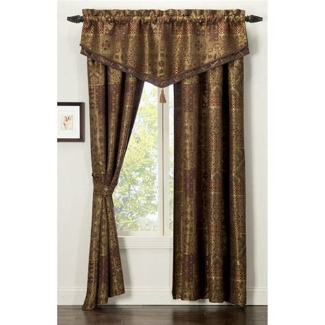 kmart curtains and drapes furniture ideas deltaangelgroup