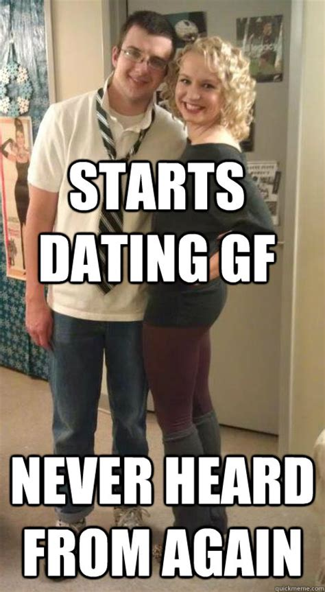 Whipped Boyfriend Meme - whipped boyfriend meme 28 images best funny boyfriend memes its all fun and games until he