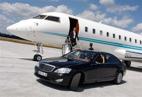Airport Limo Rates by Toronto Airport Limo Flat Rate About Us
