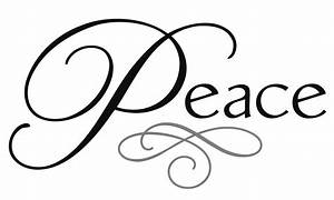 1000+ images about Peace on Pinterest | Peace quotes ...