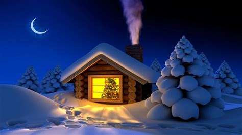 windows   christmas wallpaper anband hd pictures