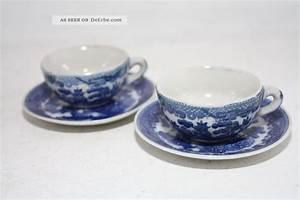 Altes Japanisches Teeservice : altes puppengeschirr teeservice porzellan aus japan ~ Michelbontemps.com Haus und Dekorationen