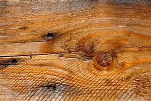 Planche De Bois Massif : comment fa onner soi m me une planche d couper unique ~ Dailycaller-alerts.com Idées de Décoration