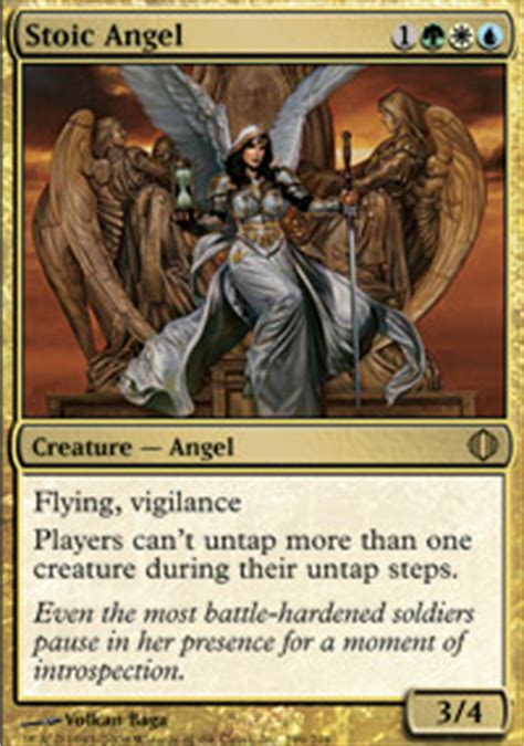 multiplayer exalted magic the gathering multiplayer