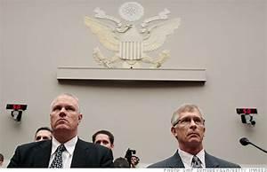 Justice Department seeks Solyndra trustee - Sep. 30, 2011