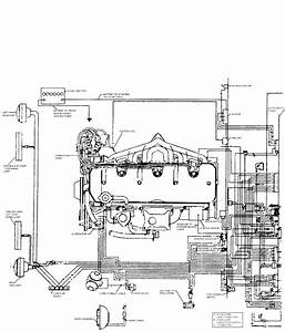 1949 Jeepster Wiring Diagram  1949  Free Engine Image For