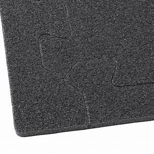 tapis de protection de sol musculation et cardiotraining With tapis de protection de sol