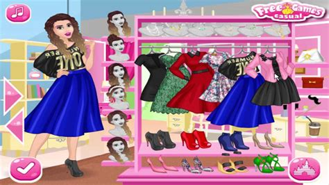 jeu de cuisine de gratuit jeux de fille gratuit en ligne habillage et maquillage et