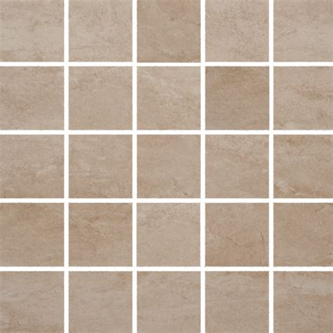 florida tile craftsman wheat 12 quot x 12 quot mosaic dp porcelain