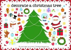 search results for printable kids christmas crafts page 2 calendar 2015