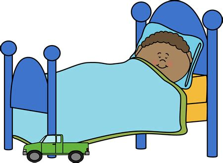 kid going to bed clipart sleep clip sleep images